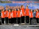 2012Erntefest_2