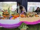 2012Erntefest_3