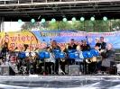 2012Erntefest_5