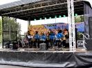 2012Erntefest_6