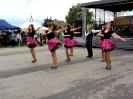 2012Erntefest_7