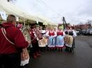 Ostern2012 Polen_7