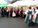 Ostern2012 Polen_8
