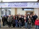 Ostern2012 Polen_9