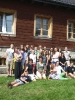 2013 Jugendcamp_16