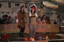 Herbstfest 2012_11