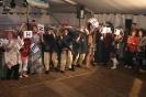 Herbstfest 2012_12
