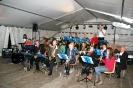 Herbstfest 2012_1