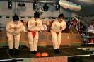 Herbstfest 2012_5