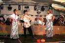 Herbstfest 2012_7