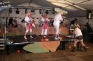 Herbstfest 2012_9
