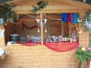 Weihnachtsfest 2012_10