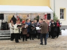 Weihnachtsfest 2012_11