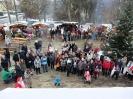 Weihnachtsfest 2012_15