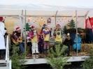 Weihnachtsfest 2012_18