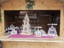 Weihnachtsfest 2012_1