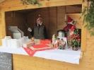 Weihnachtsfest 2012_7