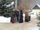 Weihnachtsfest 2012_8