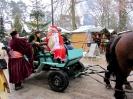 Weihnachtsfest 2012_9