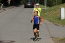 4-Seen Triathlon 2013_5
