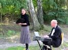 Konzert Schutzhütte_5