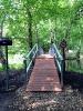 Einweihung der neuen Holzbrücke Mai 2018_1
